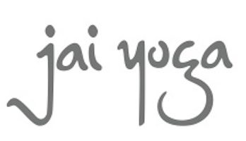 Jai Yoga Studio